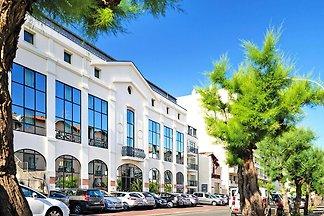 Residence Les Patios Eugénie, Biarritz