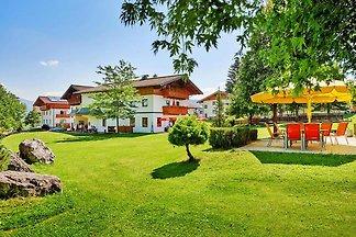 Vakantiepark Sonnberg, Flachau