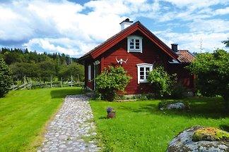 Ferienhaus, Vimmerby
