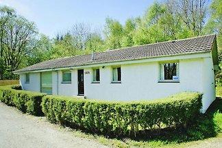 Ferienhaus, Lochearnhead