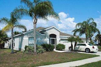 Villas, Sarasota - Bradenton und Umgebung