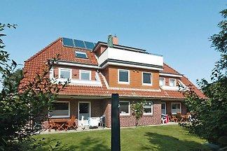 Apartments home Strandgut, Westerdeichstrich