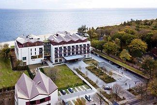 Ferienanlage Residenzen im Wellness Resort Sü...