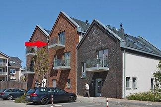 Holiday flat, Heiligenhafen