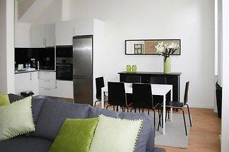 Holiday flat, Braga