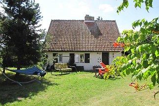 Ferienhaus, Pilwa