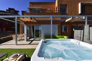 Casa vacanze Vacanza di relax Maspalomas