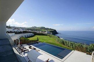 Ferienanlage Sul Villas & Spa, Lagoa