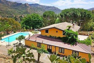 Holiday home, Francavilla di Sicilia