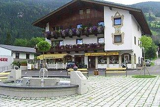 Vakantiewoning Alpin Apart Armin, Aschau