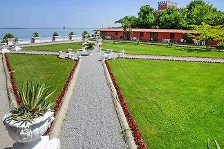 Feriendorf Villa Garuti, Padenghe