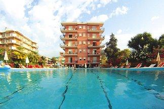 Residence Perla Marina, Pietra Ligure