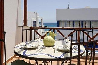 Ferienwohnung, Playa Blanca