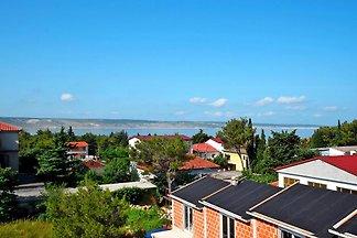 Apartments Branka, Starigrad
