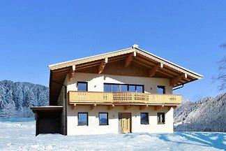 Holiday flat, Kirchdorf in Tirol