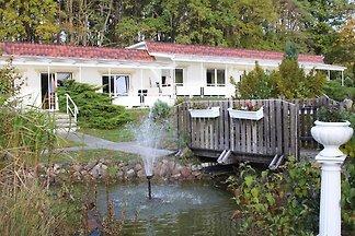 Ferienpark Canow, Wustrow