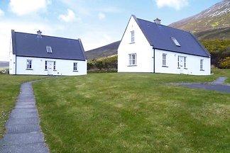 Ferienhäuser, Achill Island