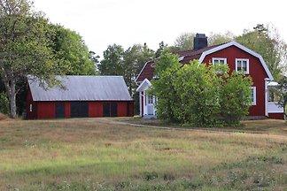 Ferienhaus, Rydaholm