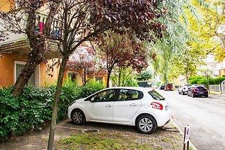 Apartments Novalba, Riccione