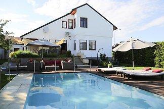 Villa, Eisenstadt