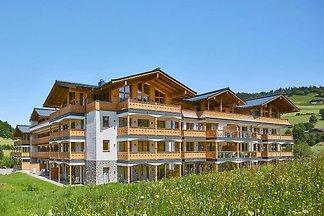 Appartements Residenz Drachenstein,...