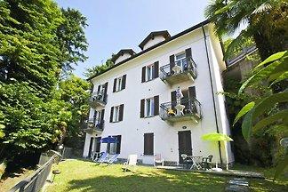 Appartementen alla Spiaggia, Tronzano