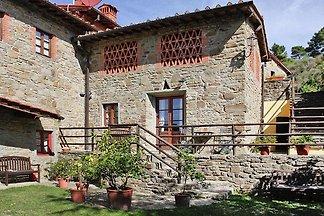 Apartamento Vacaciones familiares Castelfranco di Sopra