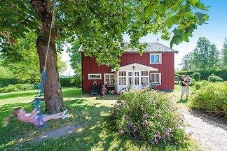 Ferienhaus, Brålanda