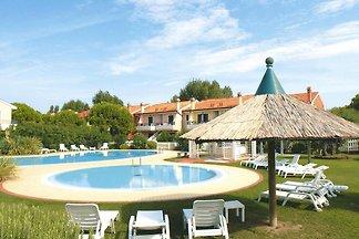 Ferienanlage Villaggio Porto Sole, Cavallino