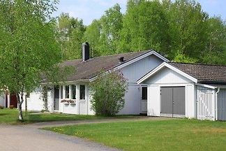 Ferienhaus, Bolmsö