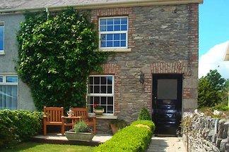 Terraced house, Kenmare