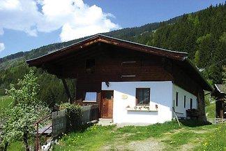 Kuća za odmor Dopust za oporavak Hollersbach
