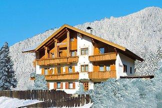 Residentie Alpenrose, Rasen-Antholz