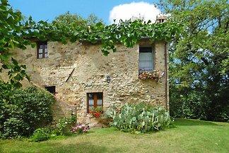 Holiday residence Il Romitorio, Castelnuovo...