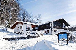 Ferienwohnungen Haus Quellenheim, Schönau am...