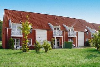 Holiday flats Kirchdorf, Insel Poel