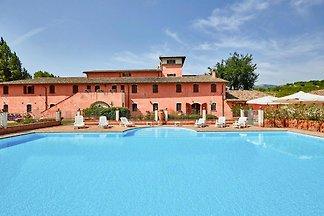 Appartamento Vacanza con famiglia Spoleto