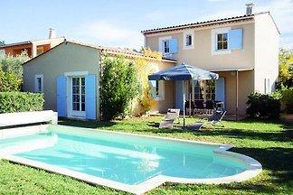 Residence Le Clos Savornin, St.