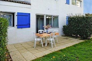 Ferienwohnung, Noirmoutier-en-l'Île