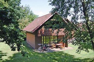 Ferienpark Klingberg, Scharbeutz