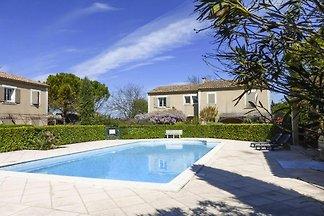 Holiday flat, St. Rémy-de-Provence