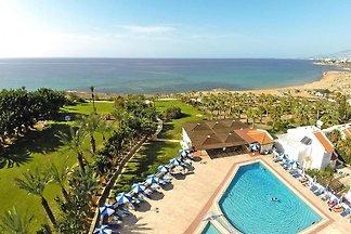 Apartments Helios Bay Hotel, Paphos
