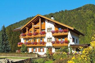 Residence Alpenrose, Rasen-Antholz