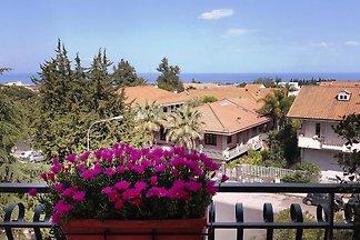 Apartment, Giarre
