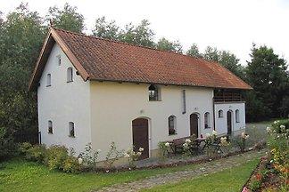 Ferienhäuser, Lubiewo
