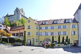 Ferienwohnungen Haus Seeschlößle, Meersburg