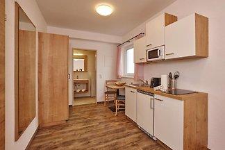 Appartements Pitztal Living, Jerzens im...
