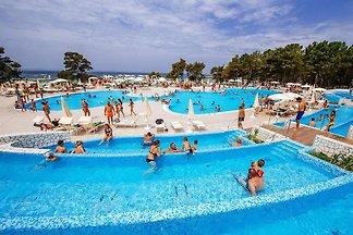 Ferienanlage Zaton Holiday Resort, Zaton-Nin