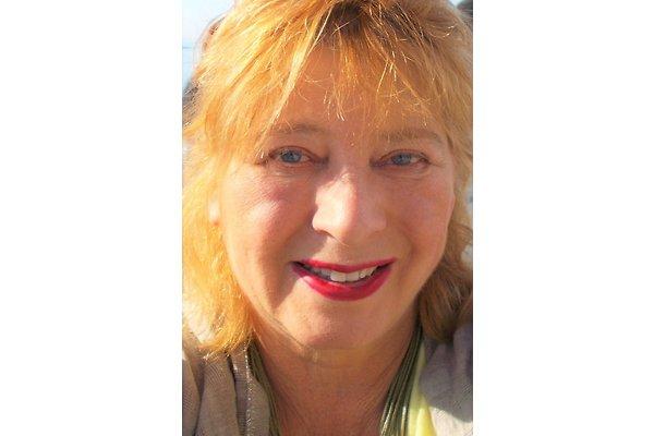 Frau S. Konder