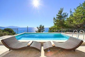 Villa St.Martin-Reef